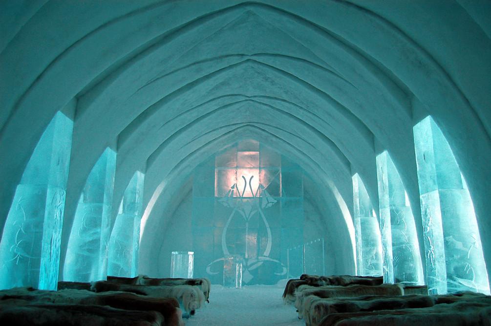 Ice_Hotel_