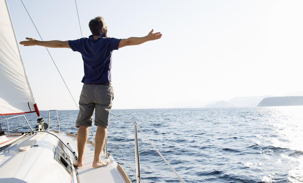 Как можно зарабатывать деньги в путешествии?