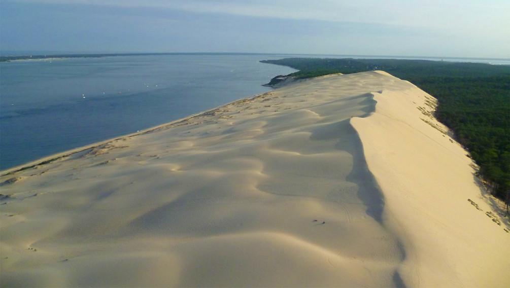 best beaches best beaches Dune du Pyla, France