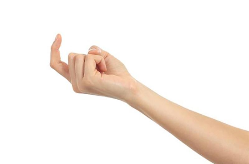 hand signals4