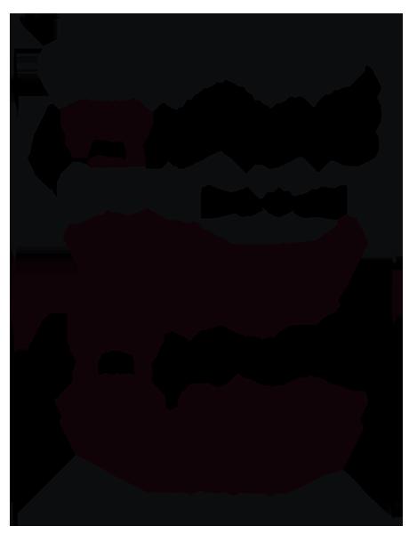 mask drink