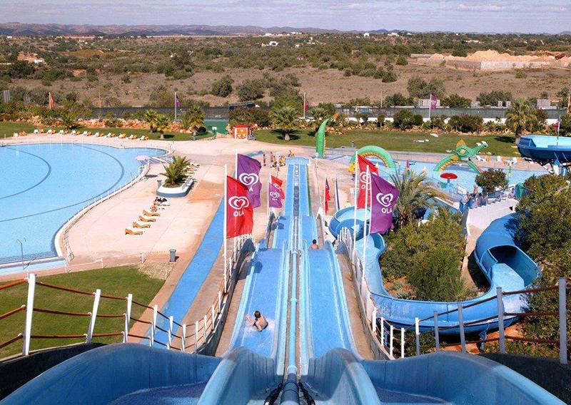 waterpark 6