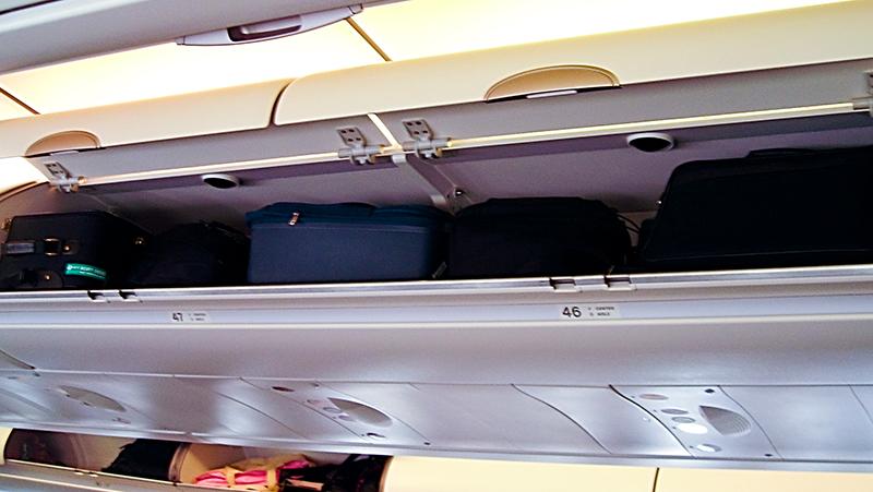 Luggage_aiplane