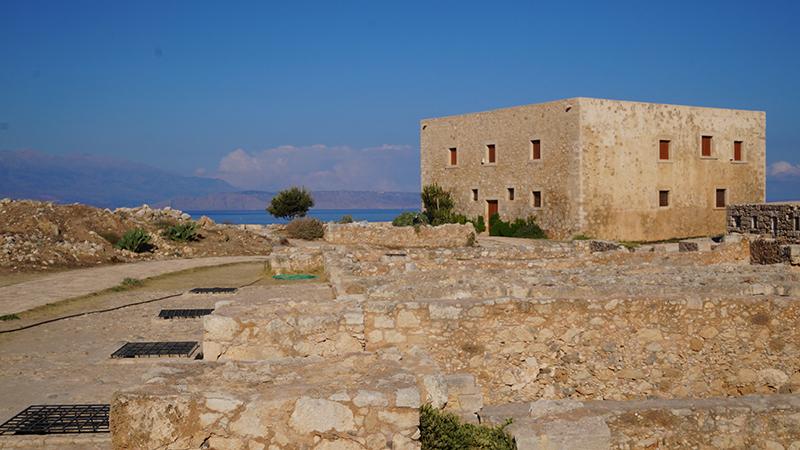 crete-31