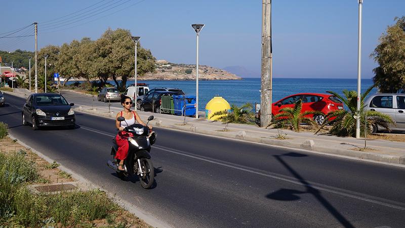 crete-7