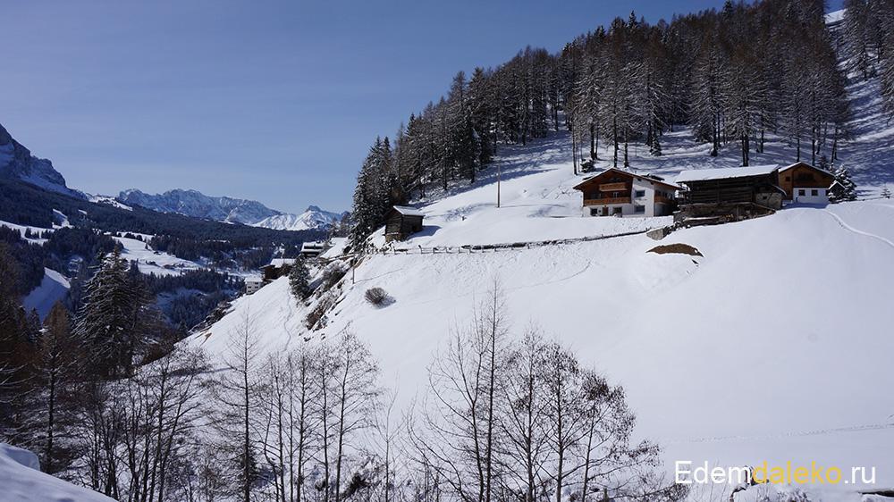 winter_-mountains