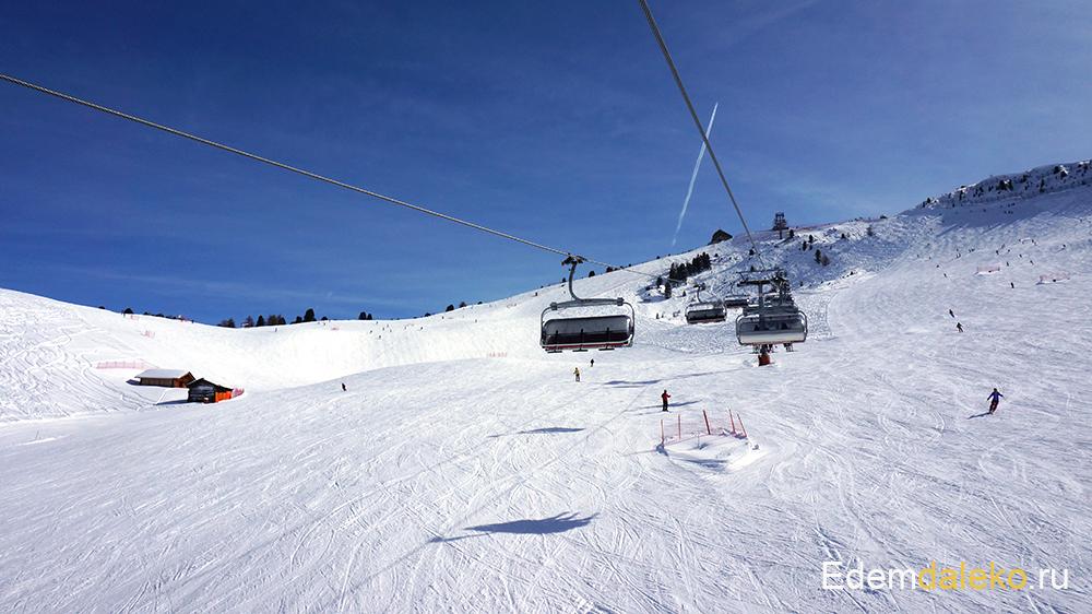 winter_-sky