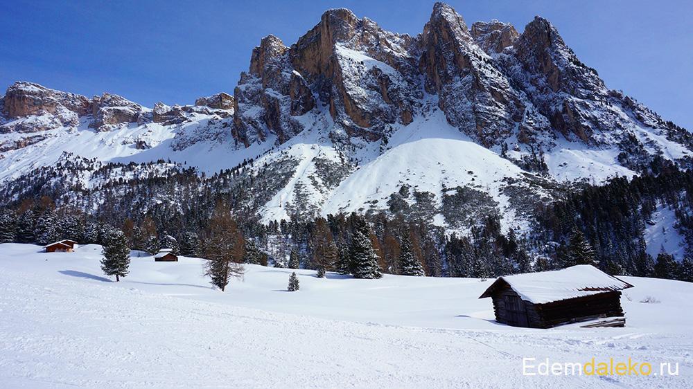 winter_mountain_snow