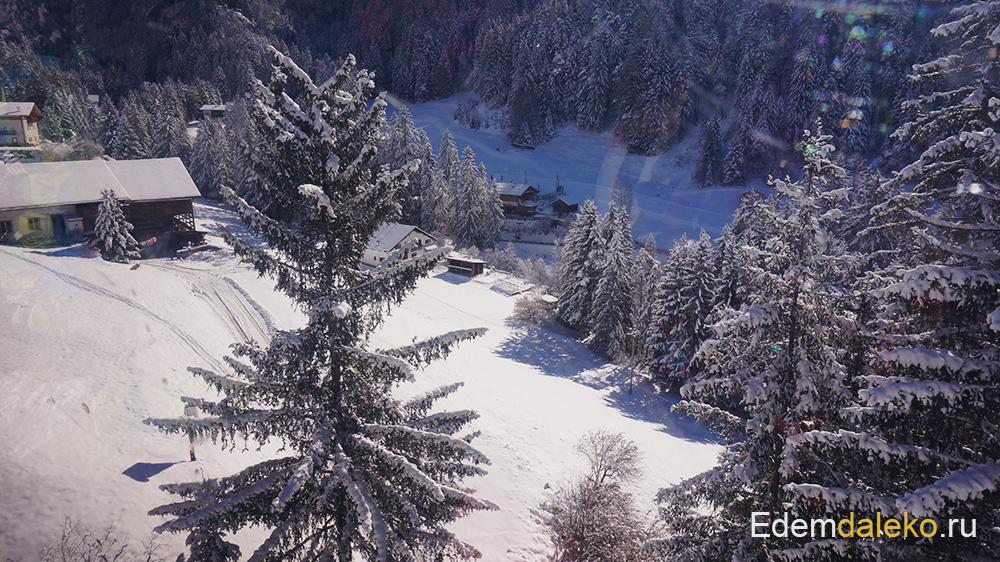winter_vacation_snow