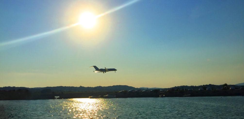 Как сделать полет максимально приятным: 19 правил