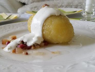 5 главных блюд литовской кухни, которые надо попробовать